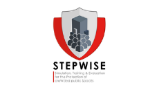 STEPWISE