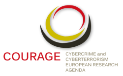 COURAGE-logo